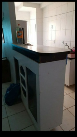 Vende-se Apartamento - Foto 7