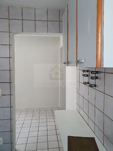 Edifício Vegha - Foto 15
