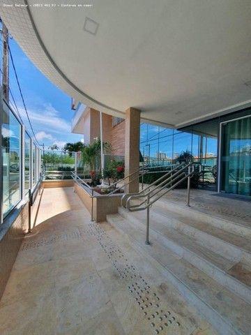 Conheça o ótimo AP no Alameda Residence ^ Excelente localização - Foto 3