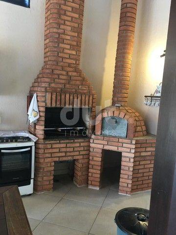 Casa à venda com 3 dormitórios em Joapiranga, Valinhos cod:CA013390 - Foto 17