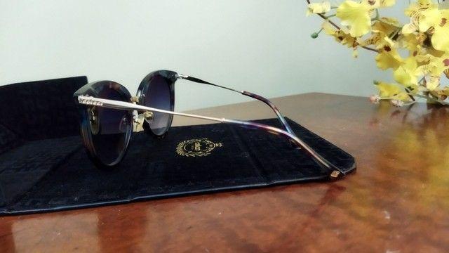 Óculos de sol Colcci  - Foto 2