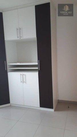 Cuiabá - Apartamento Padrão - Duque de Caxias II - Foto 7