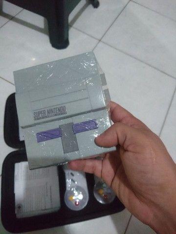 VÍDEO GAME RETRO E TV BOX