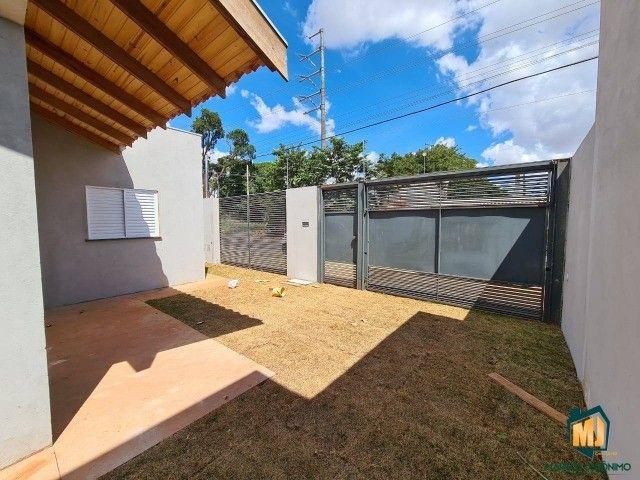 Vendo Casa com Suíte no Nova Lima. - Foto 7