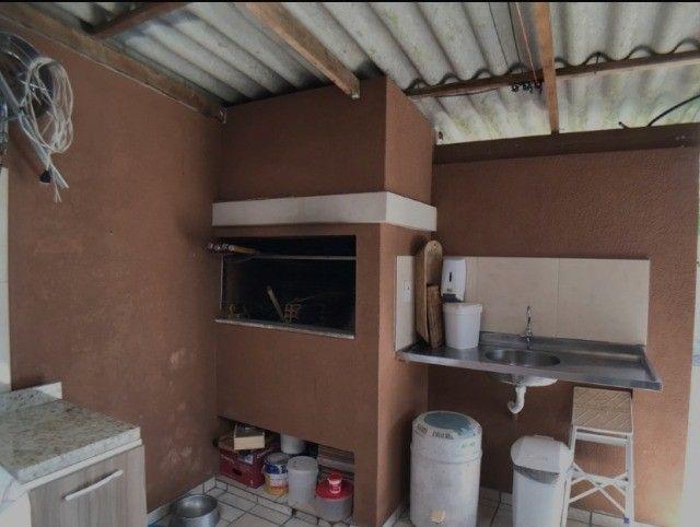 Casa a venda mobiliada- 3 quartos - centro - santo antonio da patrulha - RS   - Foto 16