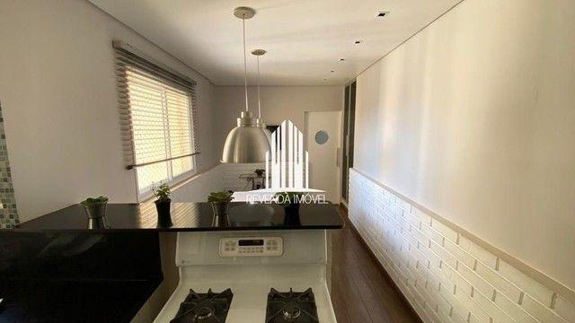 Apartamento 3 dormitoriso com 2 suites na Vila Mascote - Foto 10