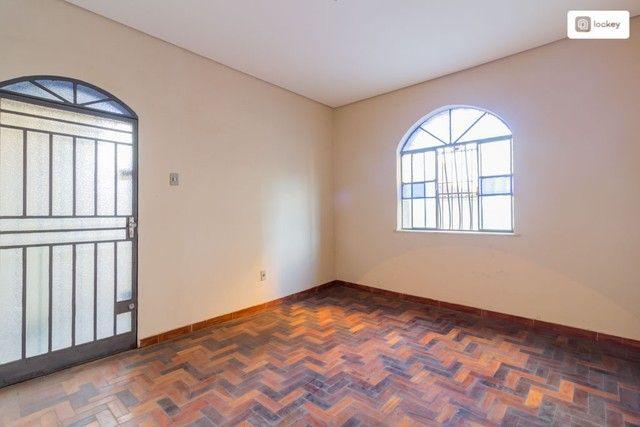 Casa com 234m² e 3 quartos - Foto 3