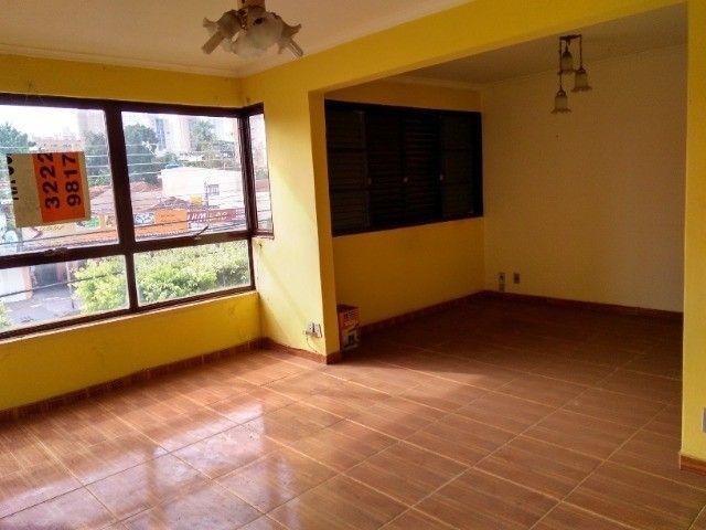 Lindo Apartamento Residencial Alvorada Centro - Foto 13