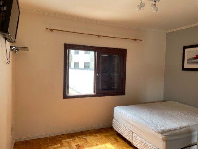 Apartamento Bairro Pio X - Foto 12