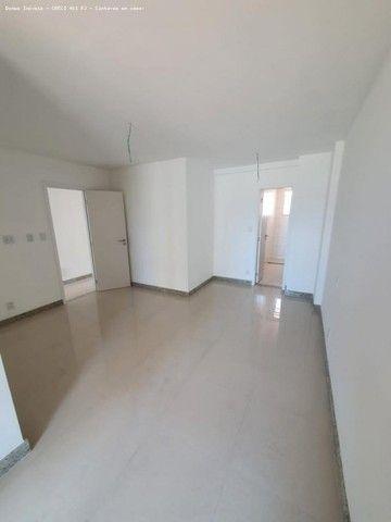 Belo Apê no Alameda Residence - Venda - 3 dormitórios  - Foto 5