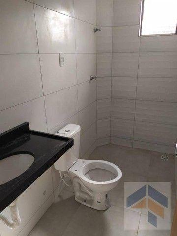 Apartamentos térreos e 1º andar NOVOS c/ 2 Quartos 1 Suíte - a partir de R$200mil - Foto 4