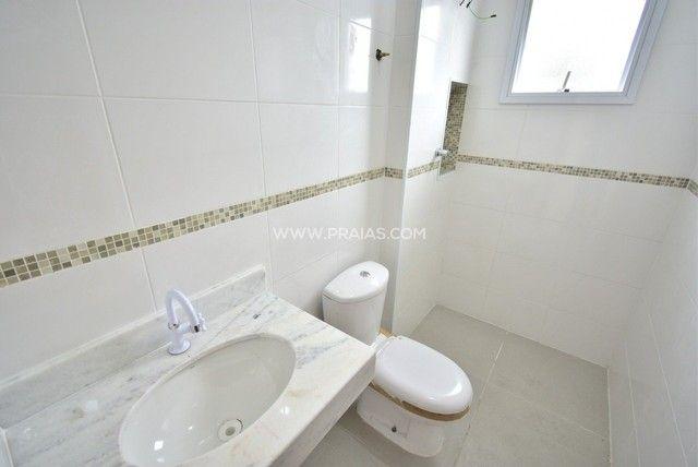 Casa à venda com 2 dormitórios em Vila santo antônio, Guarujá cod:78644 - Foto 9