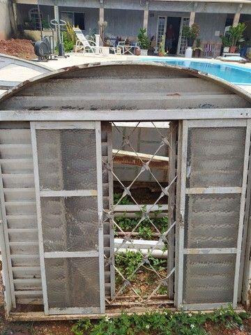 Vendo janela  - Foto 2