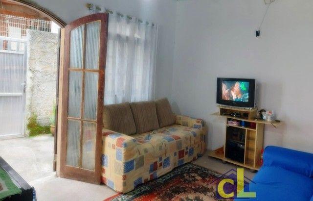 Casa de 03 quartos em itacuruçá - Foto 4