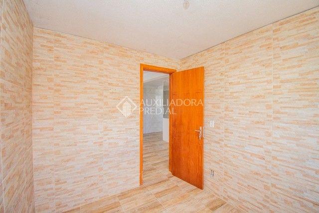Apartamento para alugar com 2 dormitórios em Lomba do pinheiro, Porto alegre cod:332555 - Foto 14