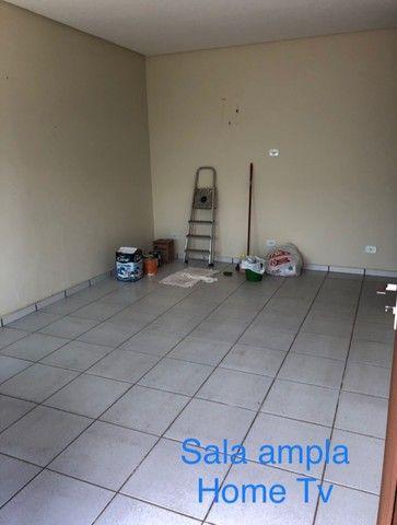 Apartamento Chácara Cachoeira excelente localização! - Foto 3