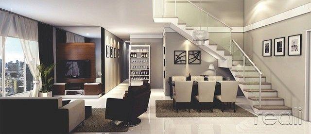 Apartamento à venda com 3 dormitórios em Parquelândia, Fortaleza cod:RL850 - Foto 9