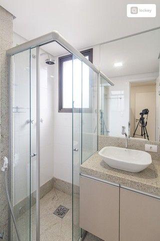 Apartamento com 104m² e 3 quartos - Foto 20