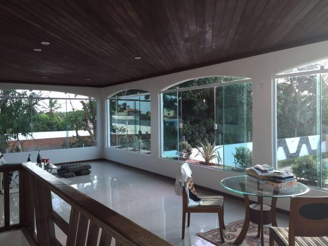 VENDO! Casa alto padrão no Olho dgua! 980 mil - Foto 6