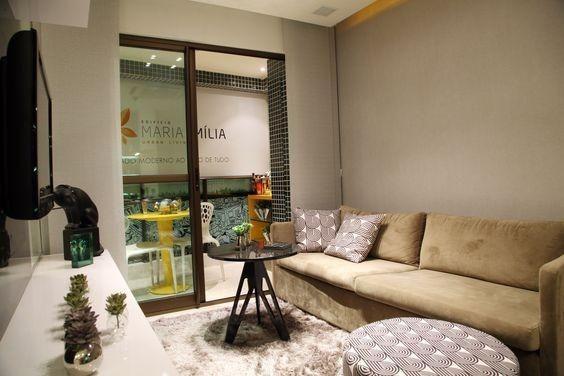 ER - Apartamento 03 Quartos 81m² proximo ao Shopping Recife Melhor condição de Boa Viagem