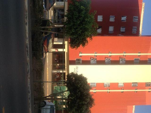 Setor Central do Gama