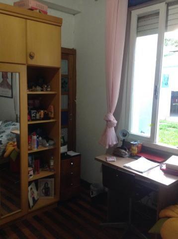 Casa à venda com 4 dormitórios em Ipanema, Porto alegre cod:RP1962 - Foto 15