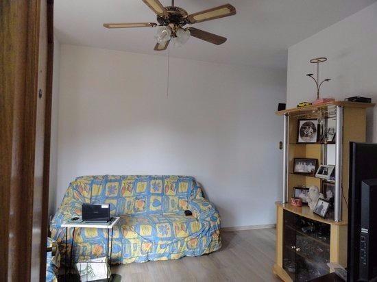 Apartamento à venda com 3 dormitórios em Cidade baixa, Porto alegre cod:RP2424 - Foto 6