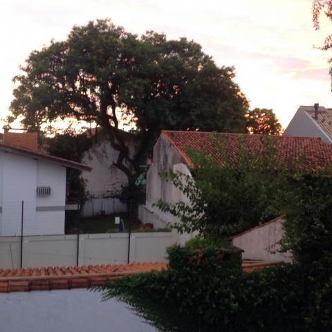 Casa à venda com 4 dormitórios em Ipanema, Porto alegre cod:RP1962 - Foto 20
