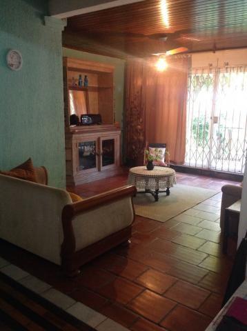 Casa à venda com 4 dormitórios em Ipanema, Porto alegre cod:RP1962 - Foto 3