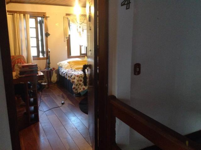 Casa à venda com 4 dormitórios em Ipanema, Porto alegre cod:RP1962 - Foto 10