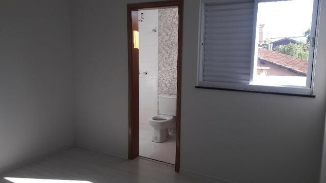 Apartamento V.Nsa.Sra das Graças - Próx. Colégio Pessoa - 03Q (1 S) - Acbto de 1ª - 300Mil - Foto 11
