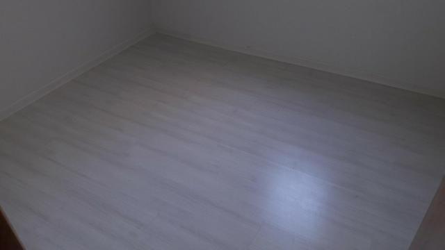 Apartamento V.Nsa.Sra das Graças - Próx. Colégio Pessoa - 03Q (1 S) - Acbto de 1ª - 300Mil - Foto 9