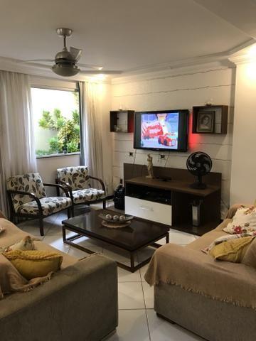 Casa Jardim Placaford, 230m2, 4/4, 3 suítes, apenas R$ 590.000,00 - Foto 6