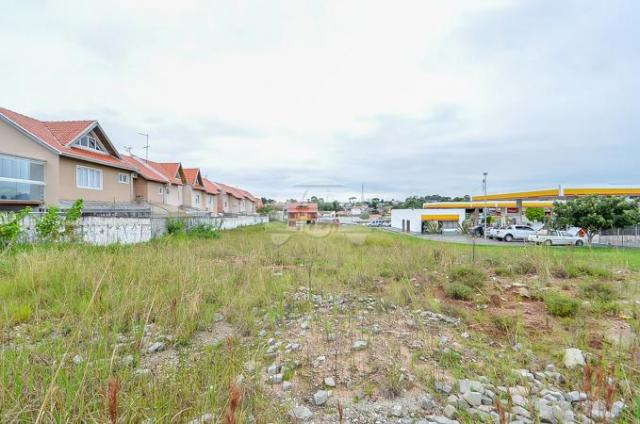 Terreno à venda em Pinheirinho, Curitiba cod:133325 - Foto 12