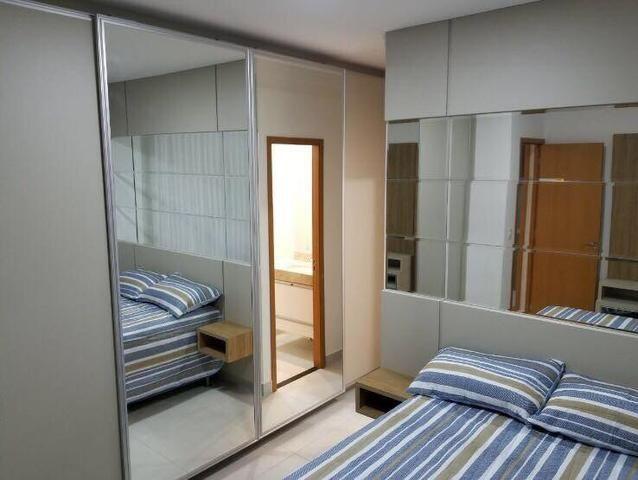 Apartamento 3/4 próximo a Unievagelica - Foto 6