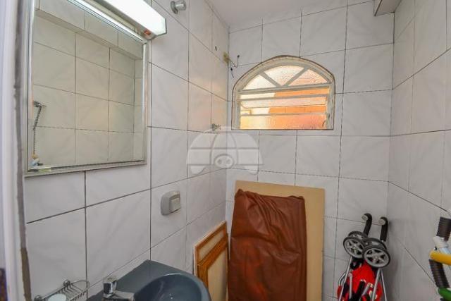 Casa à venda com 3 dormitórios em Atuba, Pinhais cod:132833 - Foto 17