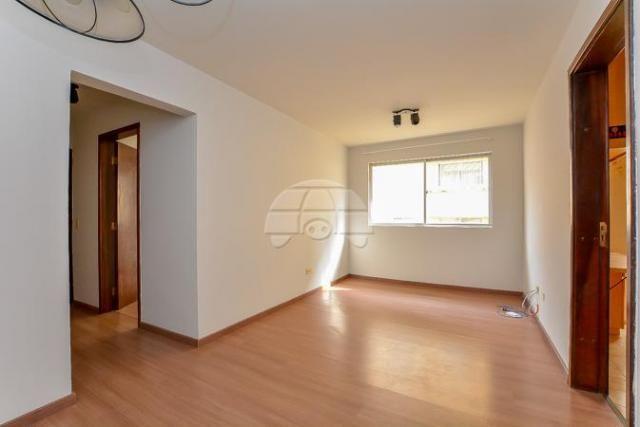 Apartamento à venda com 2 dormitórios em Bigorrilho, Curitiba cod:142912 - Foto 4