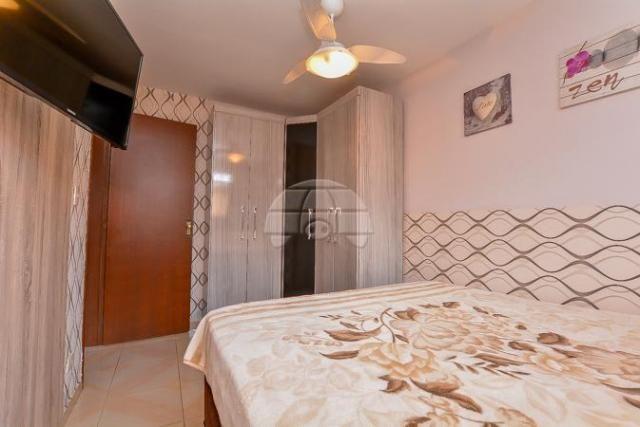 Casa à venda com 3 dormitórios em Campo pequeno, Colombo cod:144070 - Foto 20