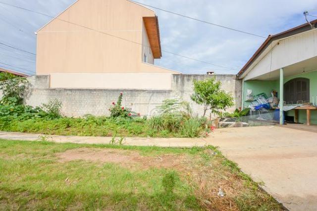 Terreno à venda em Capão raso, Curitiba cod:137402 - Foto 13