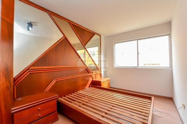Apartamento à venda com 2 dormitórios em Bigorrilho, Curitiba cod:142912 - Foto 8