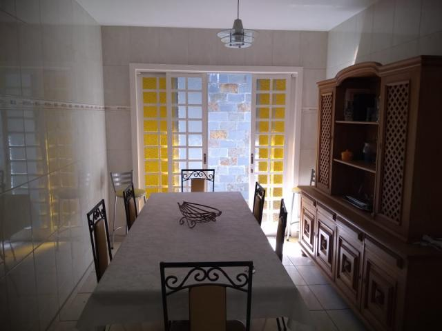 Excelente casa conjunto celso machado 03 qtos - Foto 3