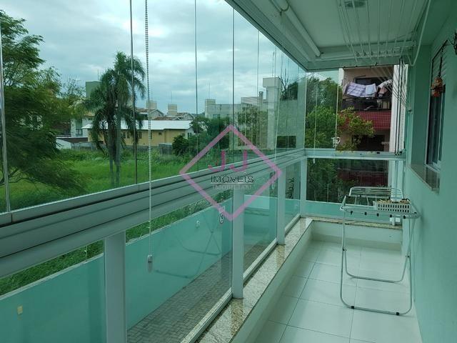 Apartamento à venda com 3 dormitórios em Ingleses do rio vermelho, Florianopolis cod:17060 - Foto 20