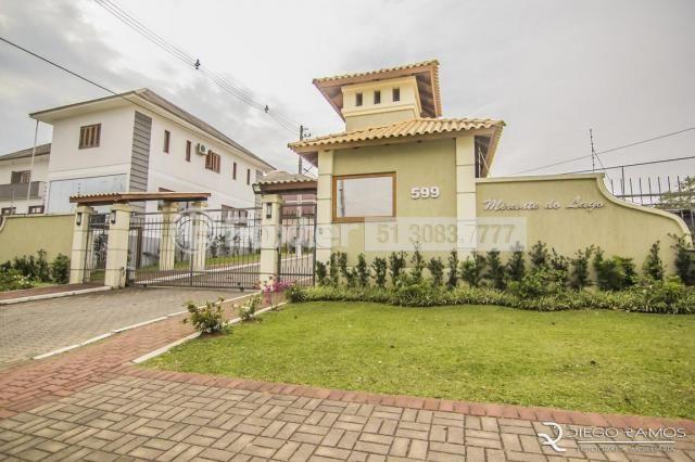 Terreno à venda em Hípica, Porto alegre cod:184937 - Foto 18