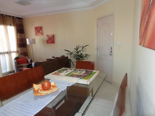 Apartamento à venda com 3 dormitórios cod:AP0422