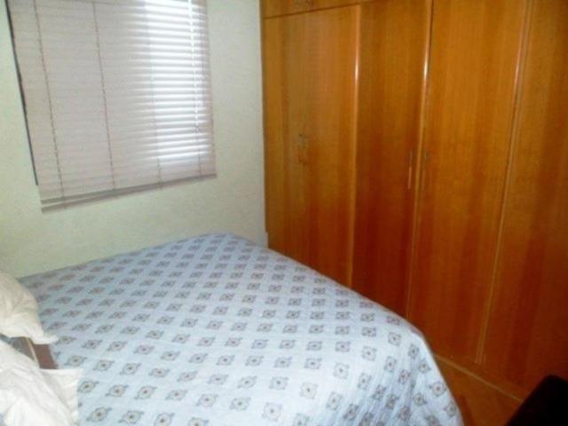 Apartamento à venda com 3 dormitórios cod:AP0263 - Foto 11