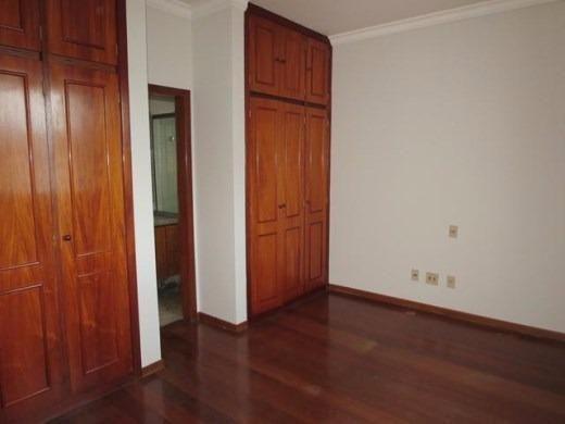 Cobertura à venda, 4 quartos, 4 vagas, gutierrez - belo horizonte/mg - Foto 6