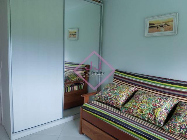 Apartamento à venda com 3 dormitórios em Ingleses do rio vermelho, Florianopolis cod:17060 - Foto 14