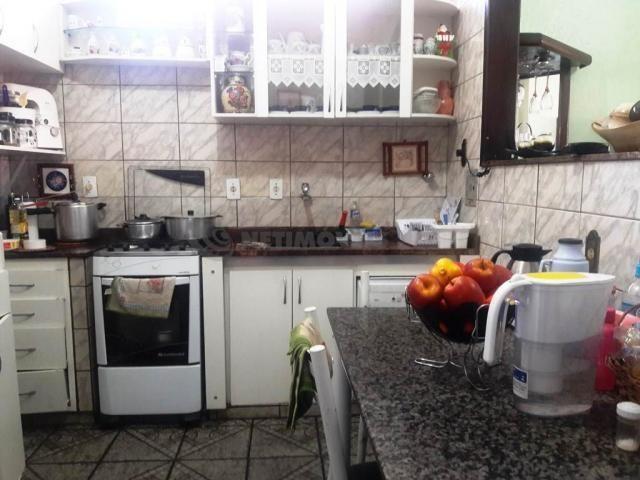 Casa à venda com 5 dormitórios em Santo andré, Belo horizonte cod:681867 - Foto 18