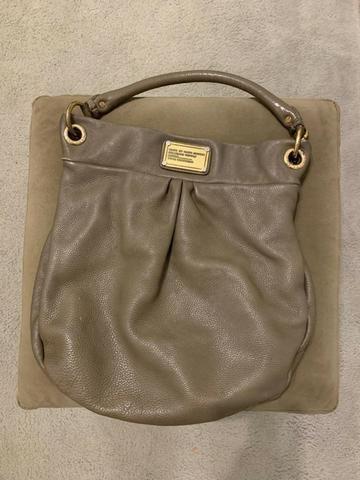 3d2e3ce47 Bolsas, malas e mochilas no Brasil | OLX