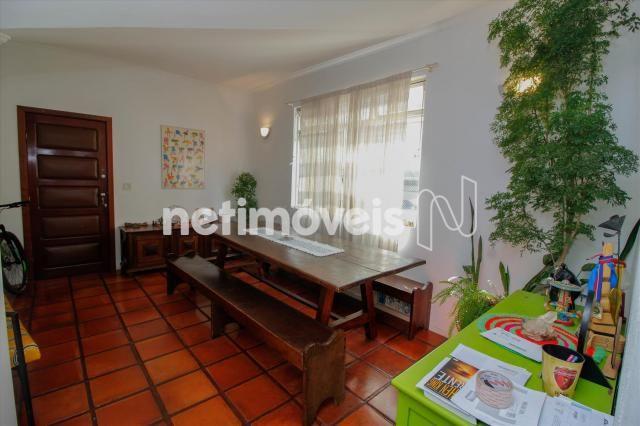 Apartamento à venda com 3 dormitórios em Sion, Belo horizonte cod:17221 - Foto 2